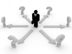5 New Job Search Strategies