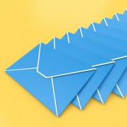 How Job Hunters Can Handle Email Clutter
