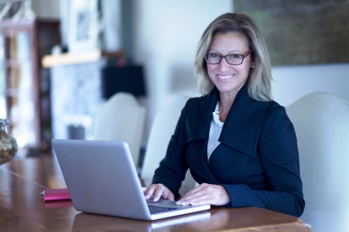 5 Tips for Successful Telecommuting: The Essential Guide