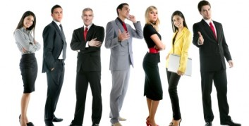 Job Interviews and Your Body Language TED Talk
