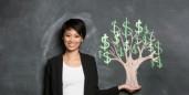 Practical Money-Saving Tips for Freelancers