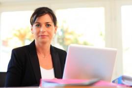 Personal Branding for Job Search Webinar