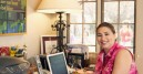 Finding the Right Work at Home Job