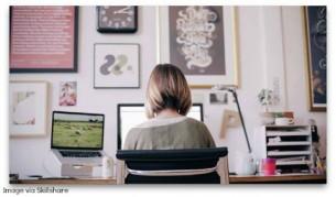How Job Seekers Can Learn New Skills