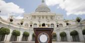 Top 10 Flexible Government and Politics Jobs