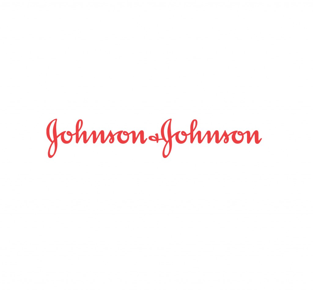 Telecommute and Part Time Jobs at Johnson & Johnson