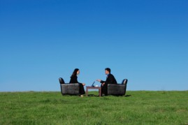 Top 5 Strange Job Interview Questions and What They Mean