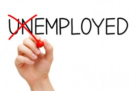 5 Tips to End Your Long-Term Unemployment