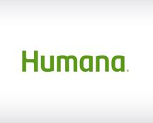 Explore Flexible and Virtual Jobs at Humana