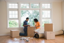 How to Decide Whether to Move for a Job or Not