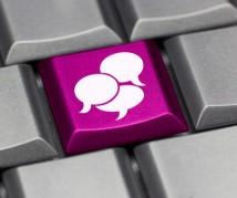 Using Social Media to Find a Job Webinar