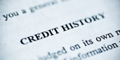 Why Job Seekers' Credit Scores are Important