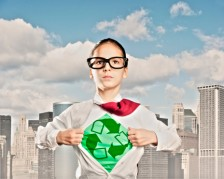 30 Ways to Go Green at Work RIGHT NOW