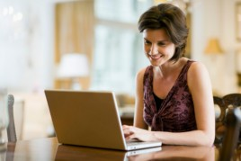 How Can Moms Choose The Best Jobs for Them?