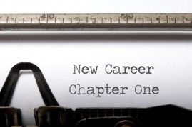 Quiz: Are you Ready for a Career Change?