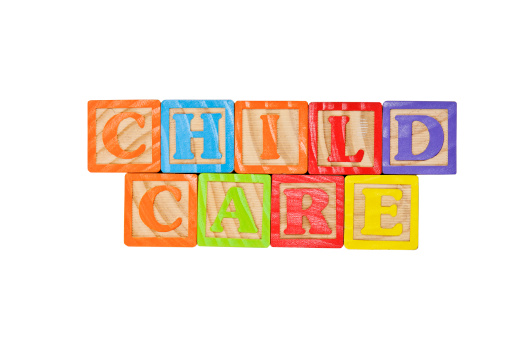 Real Child Care Costs for Working Parents
