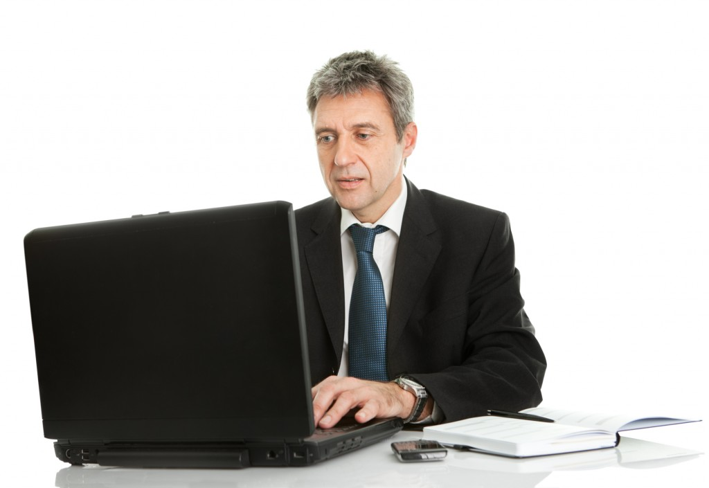 23 resume titles that helped flexjobs members get hired