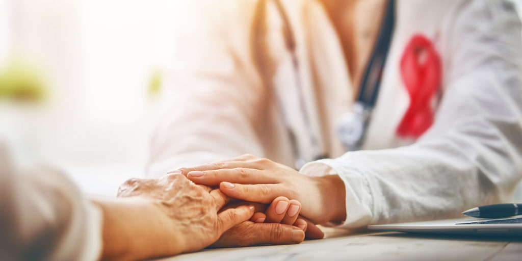 Cancer patients and survivors
