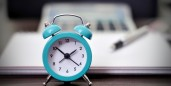 5 Myths About Part-Time Jobs