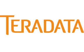 All About Full-Time and Telecommute Teradata Jobs