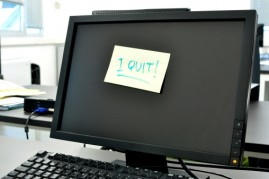 9 Ways NOT to Quit Your Job