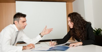 how to explain gaps in your resume flexjobs