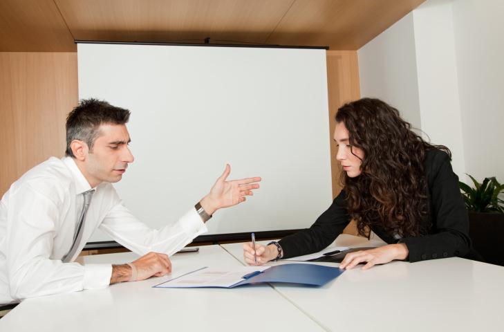 Functional Resume Samples   Writing Guide   RG Stafflink Solutions