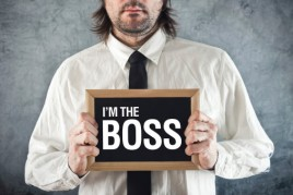 How to Spot a Bad Boss While Job Searching