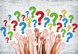 Job Seekers 7 Questions to Ask in Job Interviews