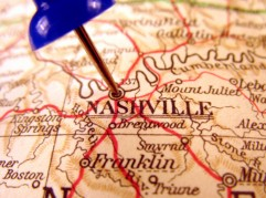 Top 10 Flexible and Remote Jobs in Nashville