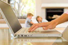 Top 10 Flexible and Telecommuting Research Jobs