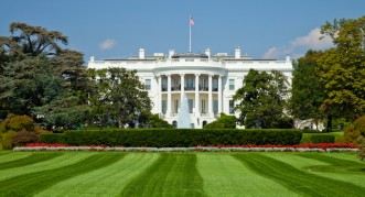 5 BIG Stats from the White House Summit on Working Families