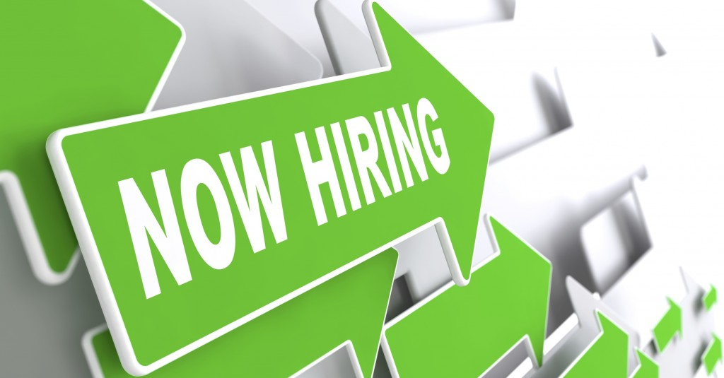 5 Featured Employers Hiring NOW for Flexible Jobs