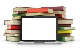 How I Landed an Online Teacher Job