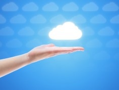 The Cloud Data Storage Tips for Distributed Teams