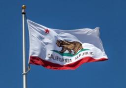 Top 10 Flexible and Remote Jobs in Sacramento