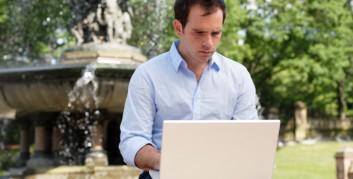 Freelance Academic Writers Jobs - ProficientWriters com