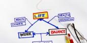 5 Best Tips to Create Work-Life Balance