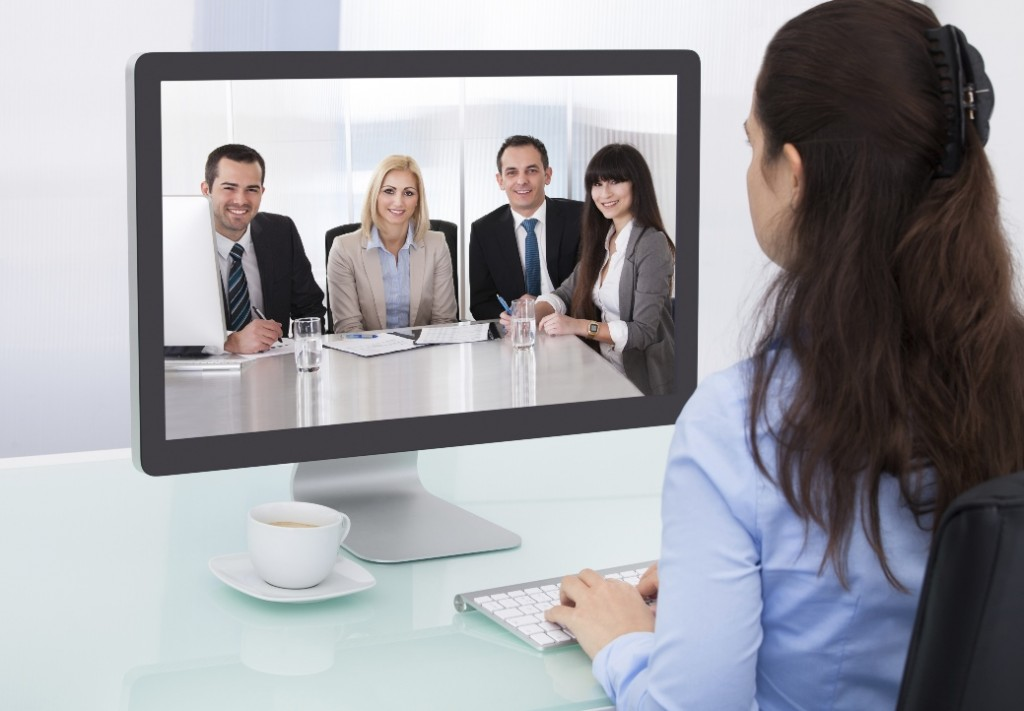 5 Remote Job Interview Questions to Prepare For | FlexJobs