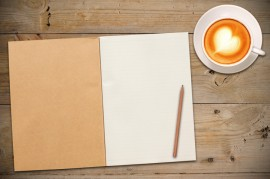 5 Tips for Updating Your Resume After Maternity Leave