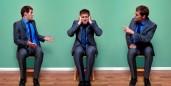 5 Warning Signs of Job Scams