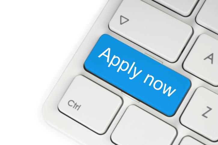 How To Find Jobs Online Flexjobs