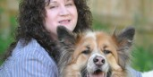 Job Seeker Finds Remote Job Helping Animals