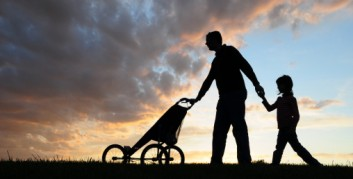 should men receive paternity leave with Men may be hesitant to take parental leave due to stigma or fear of being penalized at work, but making it mandatory and the new norm will help us get closer to equality.