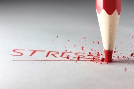11 Things that Stress You Out About Work