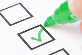 5 Ways to Maximize Your FlexJobs Membership