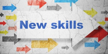6 ways to learn new skills for your resume - Skills For Your Resume