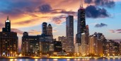 9 Excellent Flexible Jobs in Chicago