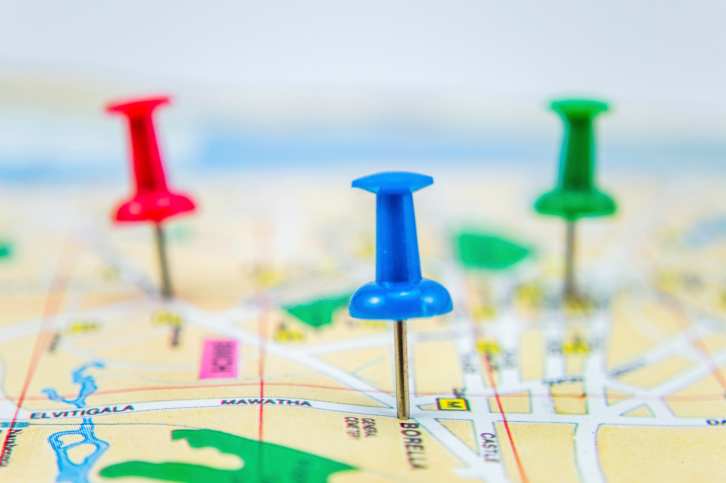 FlexJobs Quick Tip How to Find Jobs by Location