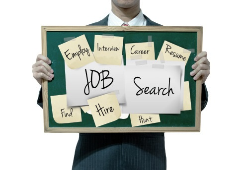 Job Searching Without a College Degree